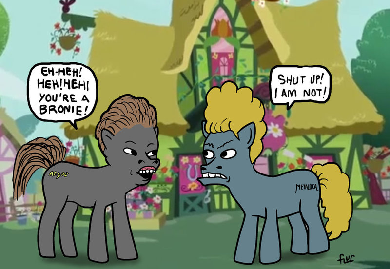preview?page=306976&filename=Fluf+Dustbunny+-+Beavis+and+Butthead+My+Little+Pony+-+small.jpg